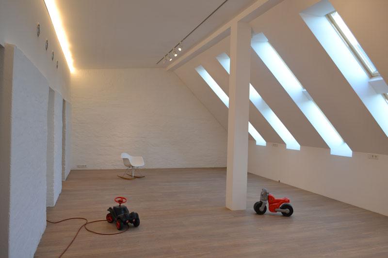 stachat architekten architektur gestaltung kunst dipl architekt martin stachat architektur. Black Bedroom Furniture Sets. Home Design Ideas